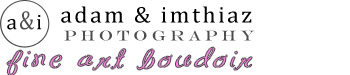 Fine Art Boudoir a division of Adam & Imthiaz Photography | Denver Boudoir Photography