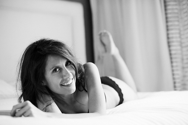 View our portfolio   Contact Imthiaz    LIKE US  on Facebook    Follow on  Tumblr   Follow on Instagram. Blog   Seattle Boudoir Photographer   Denver Boudoir Photographer