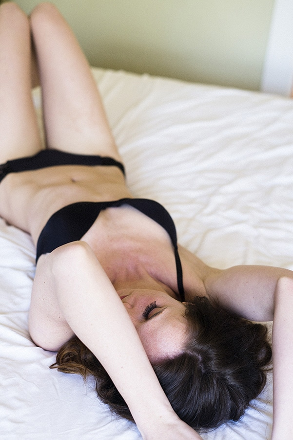 seattleboudoirphotographer_fineartboudoir_seattledenver06