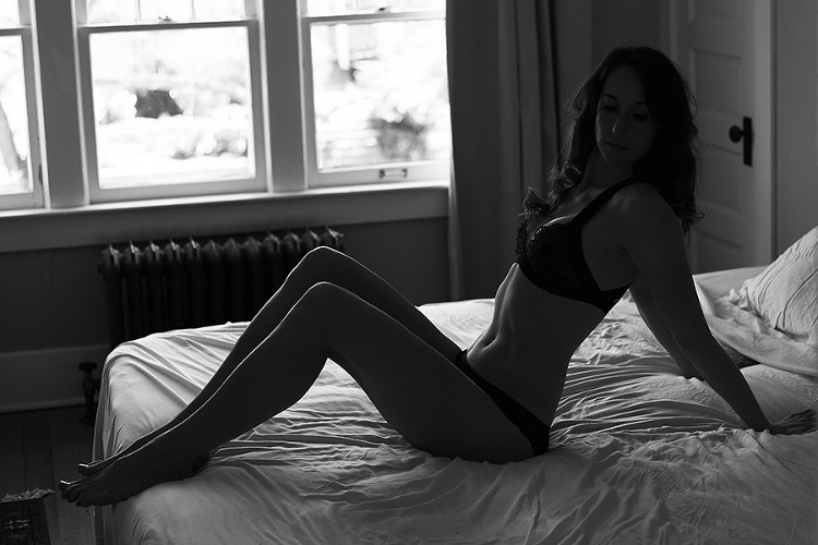 seattleboudoirphotographer_fineartboudoir_seattledenver09